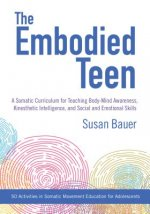 Embodied Teen