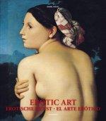 Erotic Art / Erotische Kunst / El Arte erotico