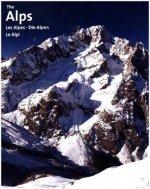 The Alps Les Alpes Die Alpen Le Alpi
