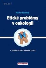 Etické problémy v onkologii