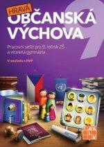Hravá občanská výchova 9