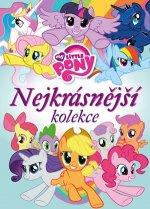 My Little Pony Nejkrásnější kolekce