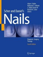 Scher and Daniel's Nails