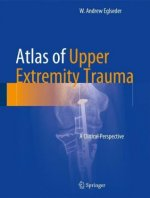 Atlas of Upper Extremity Trauma
