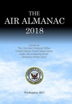 Air Almanac: 2018