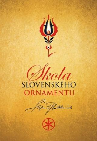 Škola slovenského ornamentu
