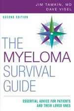 Myeloma Survival Guide