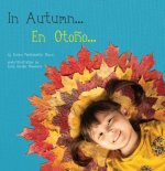 In Autumn / En Otono