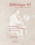 Bookbindings: Theoretical Approaches and Practical Solutions