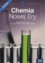 Chemia Nowej Ery 7 Podrecznik