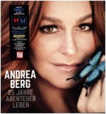25 Jahre Abenteuer Leben, 3 Audio-CDs and 2 Gramophone records (Limitierte Fan Box)