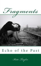 Fragments: Echo of the Past