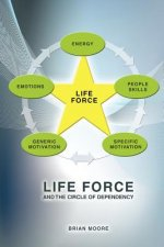 Life Force and the Circle of Dependency