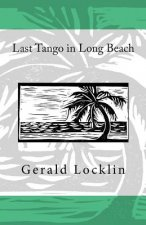 Last Tango in Long Beach