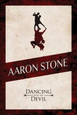 Aaron Stone: Dancing with the Devil