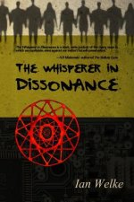 The Whisperer in Dissonance
