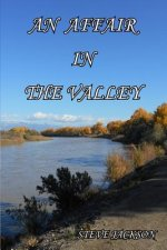 An Affair in the Valley