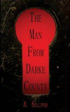 The Man from Darke County