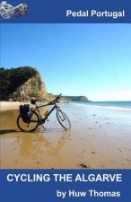 Cycling the Algarve
