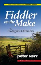 Fiddler on the Make