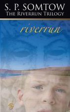 Riverrun: Chronicles of the House of Darkling