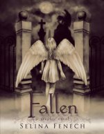 Fallen: A Graphic Novel