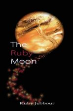 The Ruby Moon