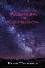 Arranging the Constellations