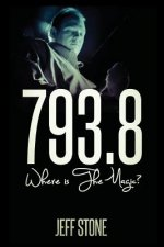 793.8: Where Is the Magic?