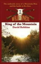 King of the Mountain (Wilderness #1)