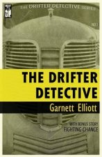 The Drifter Detective