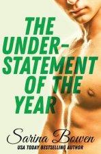 Understatement of the Year