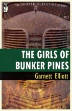 The Girls of Bunker Pines