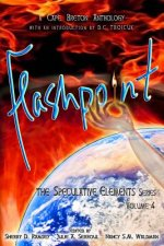 Flashpoint: The Speculative Elements