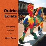 Quirks/Eclats