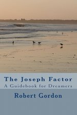 The Joseph Factor: A Guidebook for Dreamers