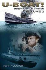U-Boat! (Vol. II)