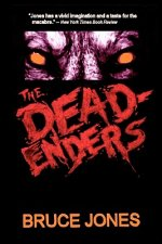 The Deadenders