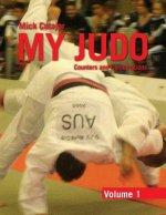 My Judo - Volume 1