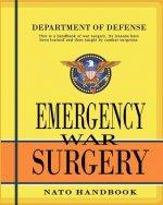 Emergency War Surgery: Nato Handbook