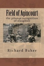 Field of Agincourt