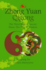 Zhong Yuan Qigong.: The Third Stage of Ascent: Pause, the Way to Wisdom