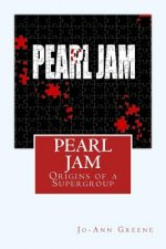 Pearl Jam: The Origins of a Supergroup