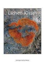 Lichen Kisses