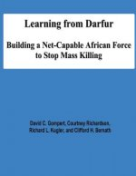 Learning from Darfur: Building a Net-Capable African Force to Stop Mass Killing