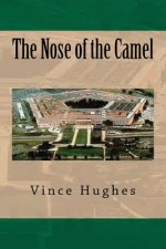 The Nose of the Camel