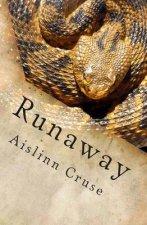 """Runaway: """"Say Goodbye"""""""