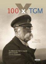 100 x TGM
