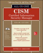 CISM Certified Information Security Manager All-in-One Exam Guide