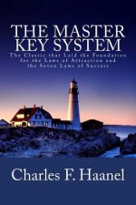 The Master Key System: The Classic That Laid the Foundation for the Laws of Attraction and the Seven Laws of Success
